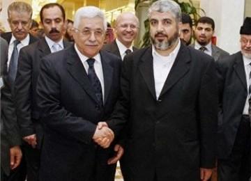 Abbas and Meshal
