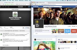 Screen Shot 2013-02-25 at 11.18.32 AM