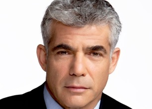 Yair_Lapid_-_portrait