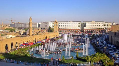 Erbil_mail_square